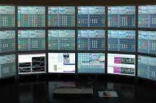 Son confiables los sistemas automáticos de trading